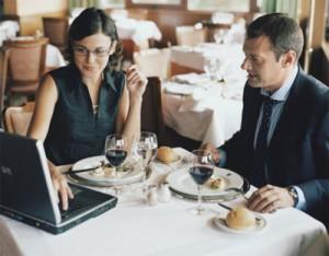 restaurantes-negocios